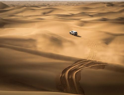 Chevrolet {Saudi Arabia}